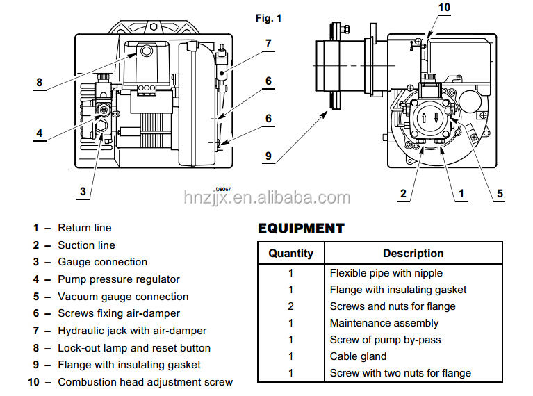 220 Submersible Pump Wiring Diagram likewise Door Access Control System Wiring Diagram as well 2001 Yamaha Warrior Wiring Diagram furthermore 202077682 together with John Deere Wiring Diagram. on to single phase wiring diagram on 220 3