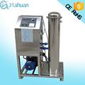 O3 agua ozonizador máquina / el agua de esterilización de ozono / el agua ozonizador 50 g
