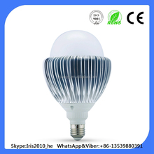 2014 new high energy saving Ce Rohs 9w smd lamp e27 led bulb light, 3w 5w 7w led lighting bulb, led light bulb for mall hall bar