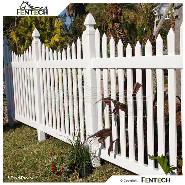 Decorative Fence Garden Border Fence Pvc Buy Decorative Fence Garden Border