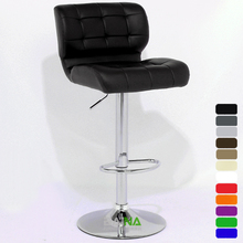 New comfortable leather bar stool BN-1064-1