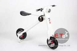 new products 2015 two wheel 50cc mini dirt bike for adults with 48V samsung Lithium battery chinese electric bikes