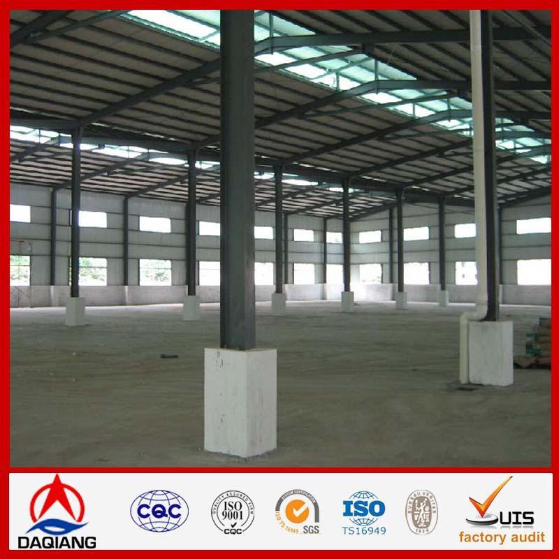 Prefabricated steel columns buy prefabricated steel for Prefab columns