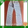 /p-detail/dise%C3%B1o-europeo-recta-los-hombres-pantalones-vaqueros-pantalones-vaqueros-de-marca-nombre-de-marca-de-pantalones-300005052278.html