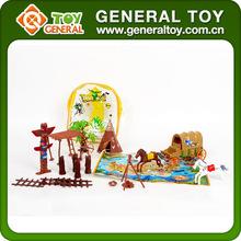 wholesale action figures,action figure toys,indian god figures