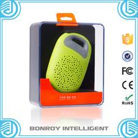 Big power Sardine HIFI Portable Bluetooth Speaker 10w FM Radio wireless USb Amplifier Stereo Sound Box with mic