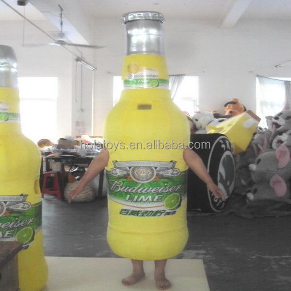 adult wine bottle mascot costume.jpg