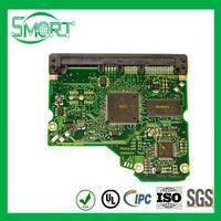 Smart Bes~Good mobile phone pcb board,cctv board camera pcb,dvr pcb board