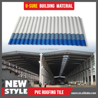 sound proof material / heat retaining material / house construction finishing material