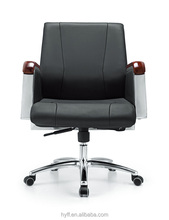 sectional sofa office chairs ergonomic HYC704