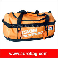 SP0319 tarpaulin pvc waterproof duffel bag