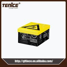packaging design cardboard box wholesale brand name clothes