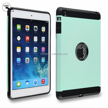 High Quantity For iPad Mini Cases for Pad Phone Case