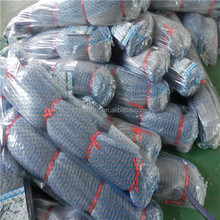 nylon fishing net cheap price manufacturer China