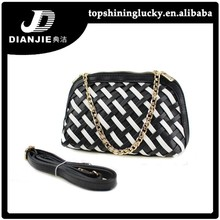 China fancy item handbags popular ladies fashion nine west handbag