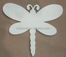 high quality wooden arts crafts and craft wholesale wooden craft shapes