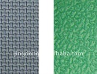 Stall Mat (EVA)/Large size //Animal husbandry and special