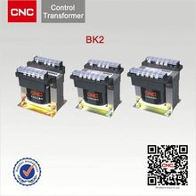 Good Supplier of transformer mechanism for table