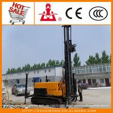 kaishan kw20 utiliza agua de pozo de perforación de la máquina para la venta