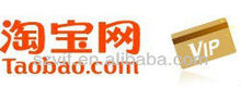 Discount free charge electronic cigarette taobao agent in yiwu shipping to JED/BGW/SAH/IKA --Lincoln