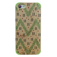 Low Price China Wholesale Manufacturer Handmade Protective Cell Phone Case For Apple iphone 5C