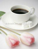 Instant Coffee creamer palm oil powder non-dairy creamer