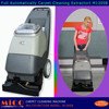 Professional Deep Carpet Cleaning Machine M1305B