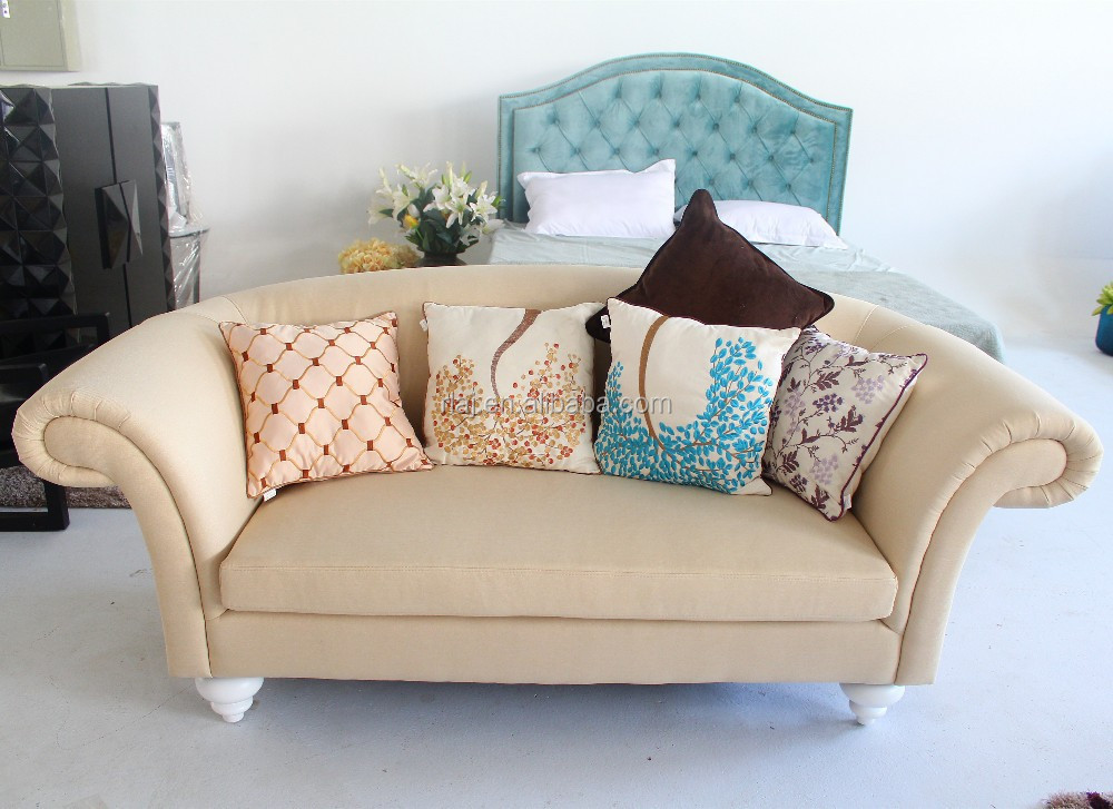 Modern sofa bed for living room furniture made in shenzhen china buy sofa bed sofa bed for - Living room furniture sofa bed ...