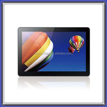 7.9 inch android tablet 3gb ram graphic tablet download chinese android tablet games