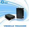 Dispositivo de seguimiento de vehículos