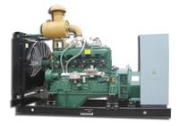 National Created Huge Power Series Generator set
