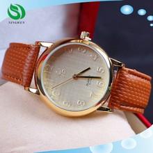 Alibaba wholesale cheap Vogue Watch Unisex