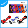 electrical scooter0/monorover r2 two wheel self balancing electric scooter