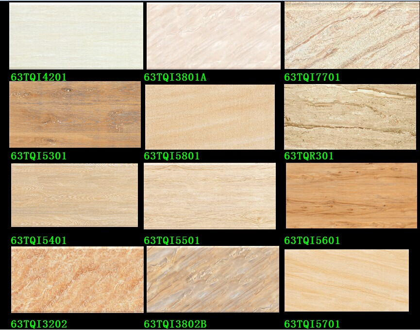 3d bathroom wall tiles price in srilanka vitrefied tiles 1 inch ceramic tile Bathroom tiles design and price