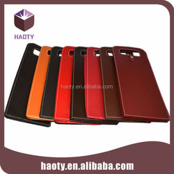 2 bottle PU Leather Wholesale red wine bags