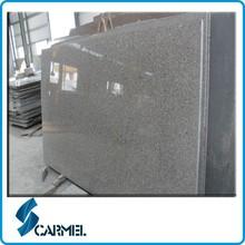 Chinese popular G636 quarry granite blocks price