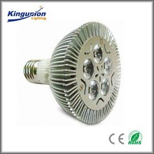 Trade Assurance Indoor Lighting Aluminium Material cob Led Spotlight Series CE RoHS ERP Shipping Container Houses
