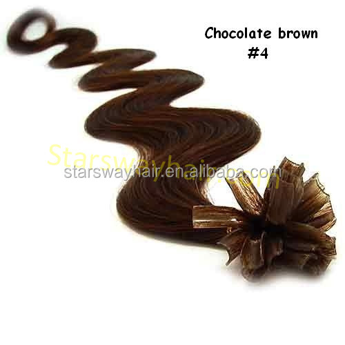 Remy Hair Extensions Wholesale Uk 39
