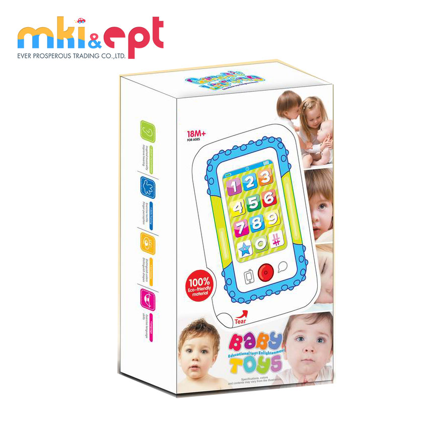 baby musical smart mobile phone toy for kids.jpg
