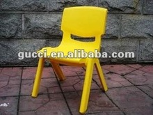 kindergarten plastic tables and chairs Learning table Changeable type table children's chair MQM11260C