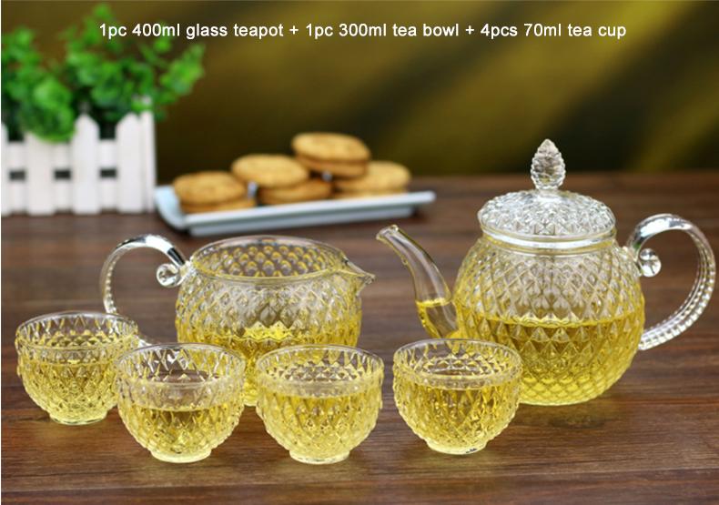 glass-teapot-set-china.jpg