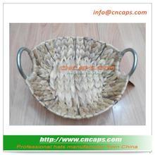 Nice Quality Fishing Basket Wicker