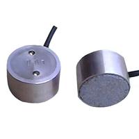 TS - 360 strain type miniature earth pressure meter, osmometer