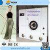 Environmental dry cleaning machine(SGX series oil dry cleaner)