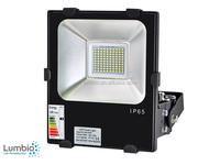 50W SMD LED Flood Light