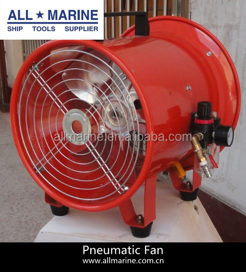 Explosion Proof Fans : Pneumatic explosion proof ventilation fans buy portable