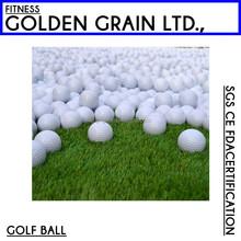 Professional Custom Golf Ball Practice Golf Ball Manufacturer