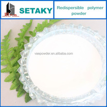 Redispersible Polymer Powder-504F7 for wooden floor adhesion