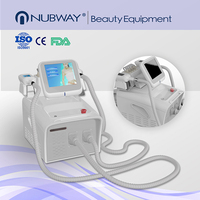 China factory price cryolipolysis slimming fat freezeing machine body fat dissolve
