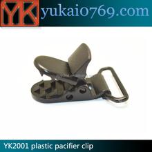 Custom Plastic Paper Clips,book mark,Paper Clip